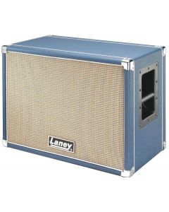 Laney Lionheart 112 Straight Cabinet 1x12 Celestion LT112